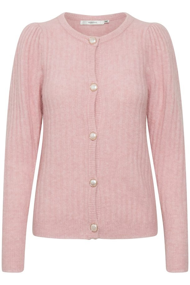 cocotte-alpiagz-knitted-cardigan
