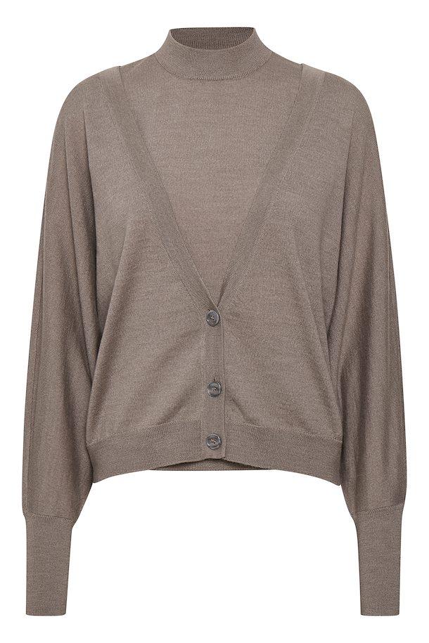 dark-sand-melange-thelmagz-knitted-cardigan (1)