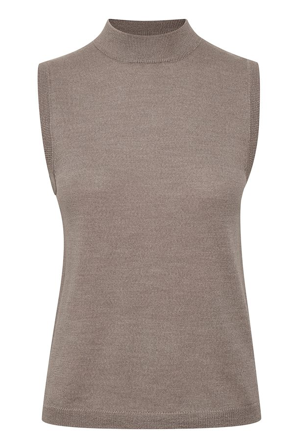 dark-sand-melange-thelmagz-knitted-cardigan (2)