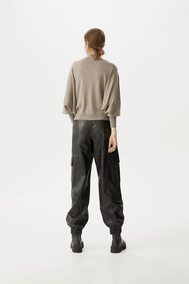 dark-sand-melange-thelmagz-knitted-cardigan (3)