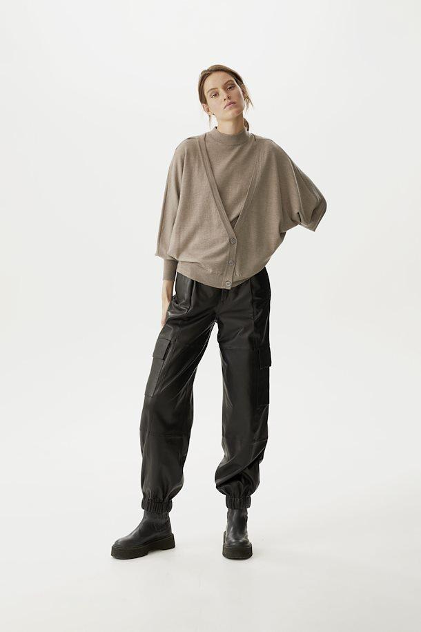 dark-sand-melange-thelmagz-knitted-cardigan