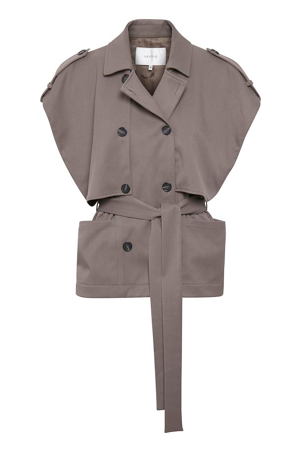 earth-abigz-waistcoat (2)