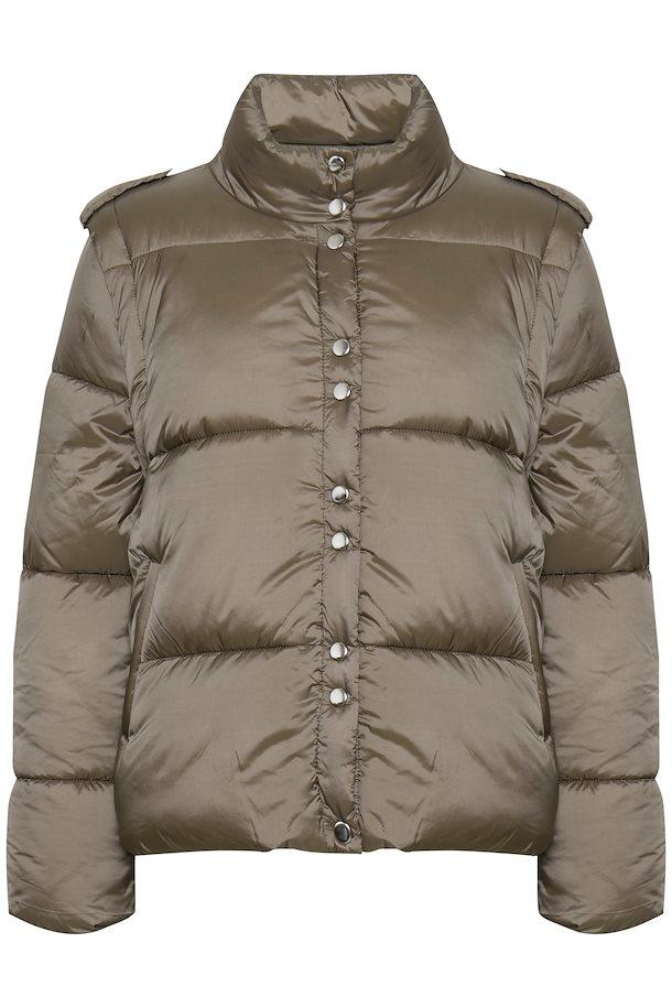 earth-kadigz-jacket (1)