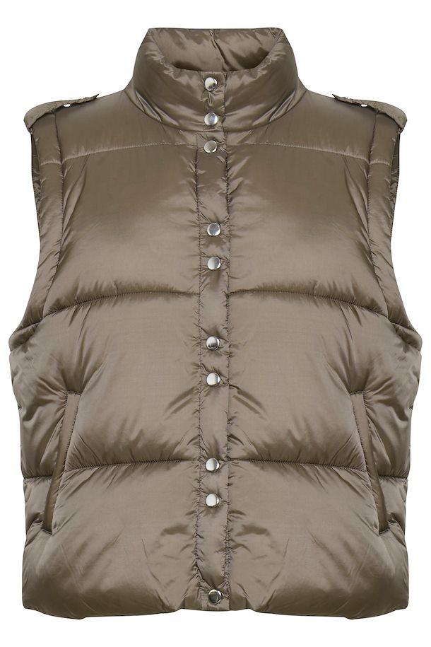 earth-kadigz-jacket (2)