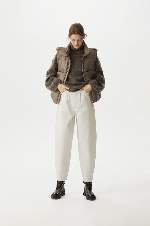 earth-kadigz-jacket (3)