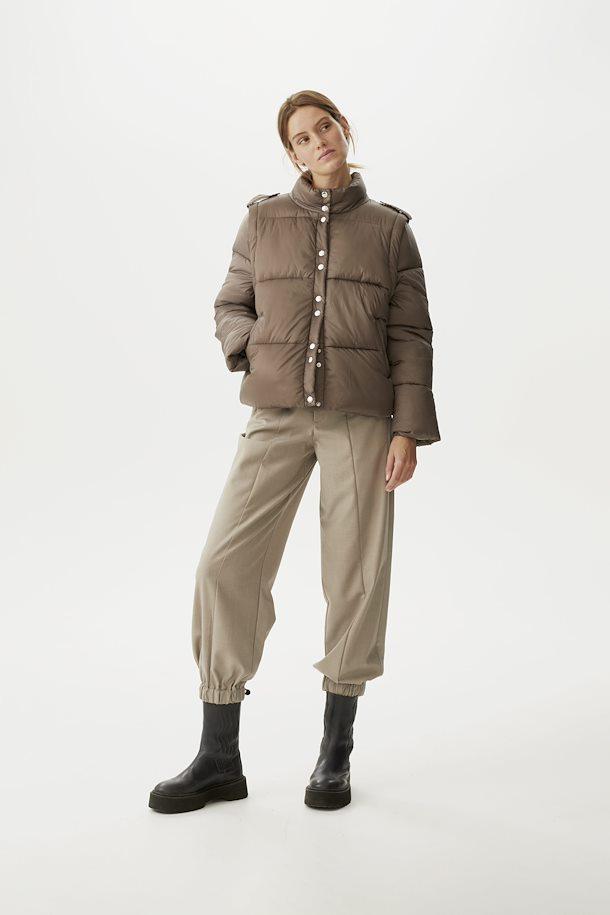earth-kadigz-jacket