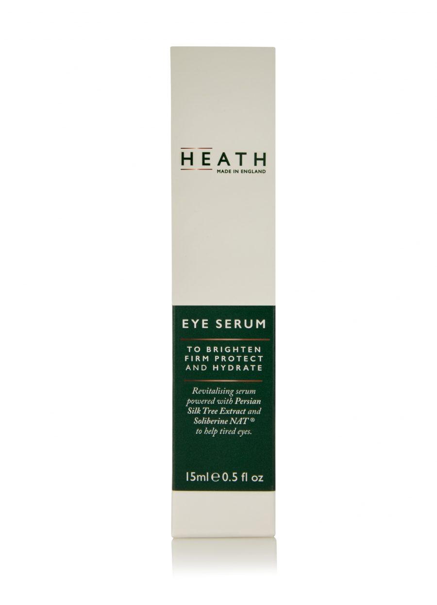 heath_eye-serum