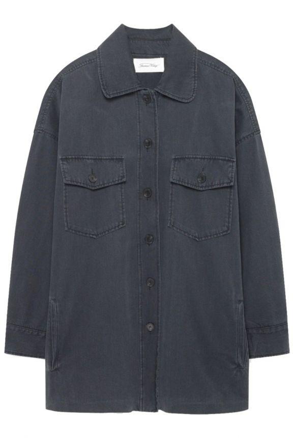 AMERICAN-VINTAGE-tita-jacket