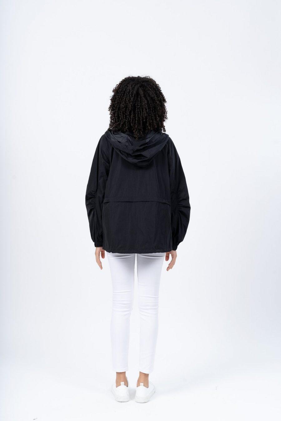 Flotte-Noir-Femme-3_1100x
