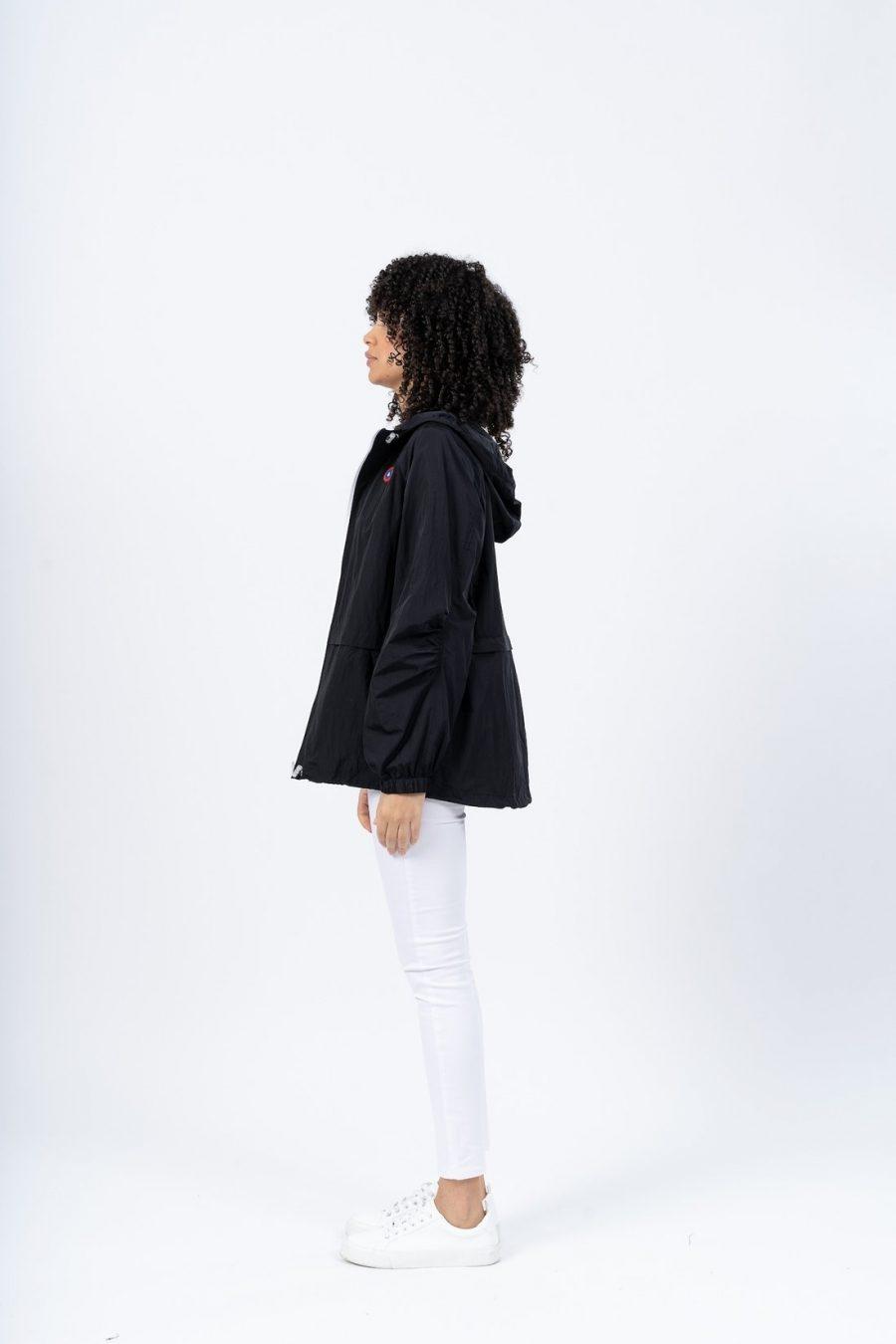 Flotte-Noir-Femme-6_1100x