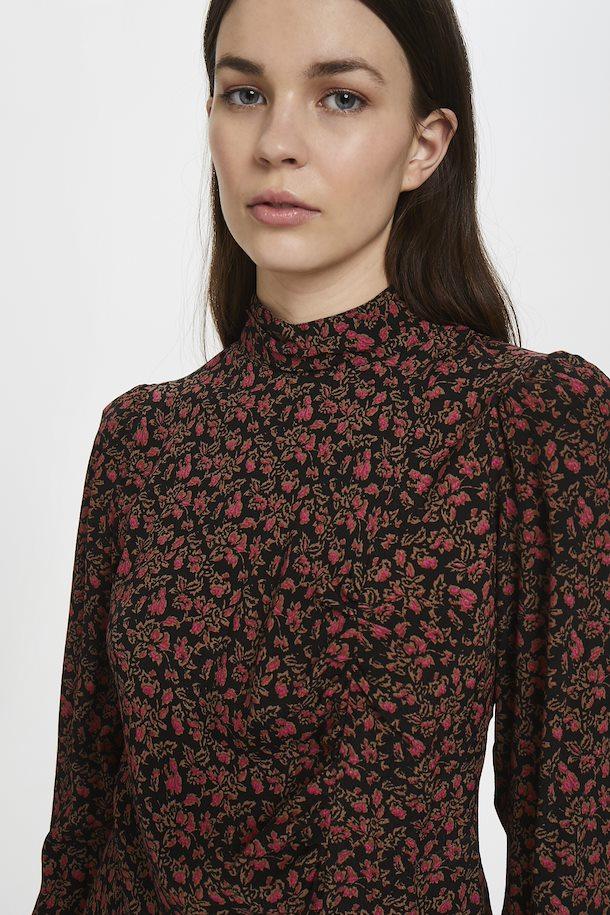 pink-flower-elaygz-blouse (1)