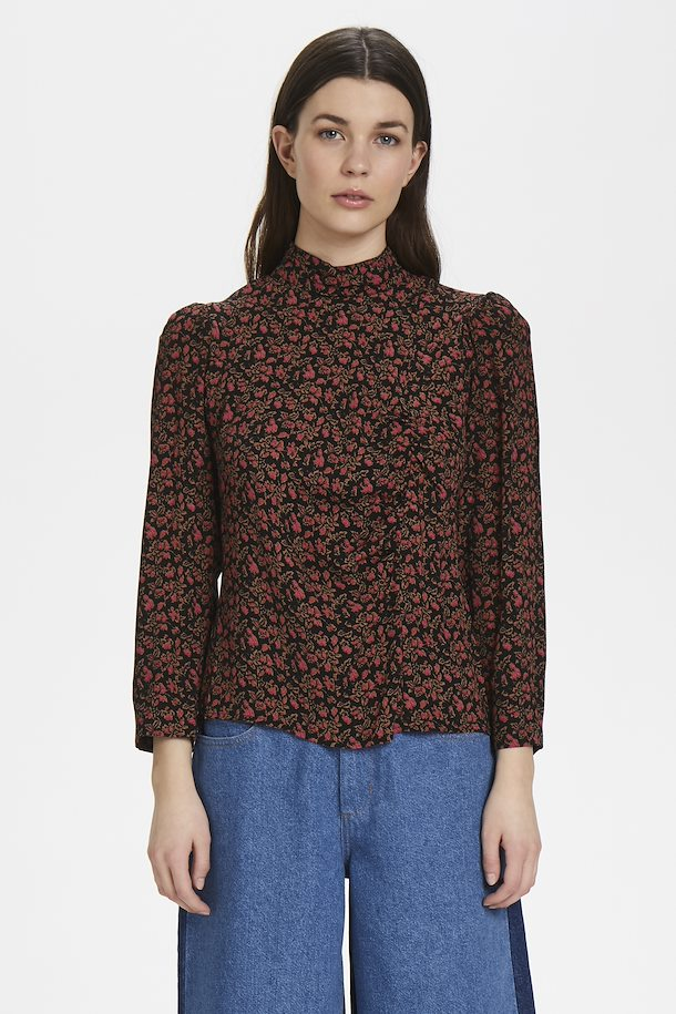 pink-flower-elaygz-blouse