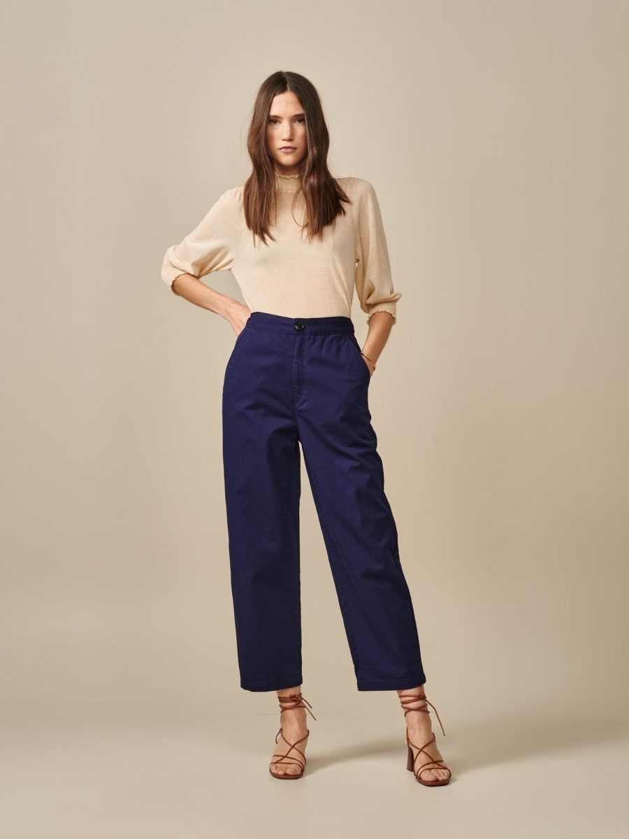 BLR_PANTS_PASOP11_P1267_WORKER4341_1400x