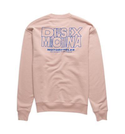 Profound-Crew_Dusty-Pink_2_400x