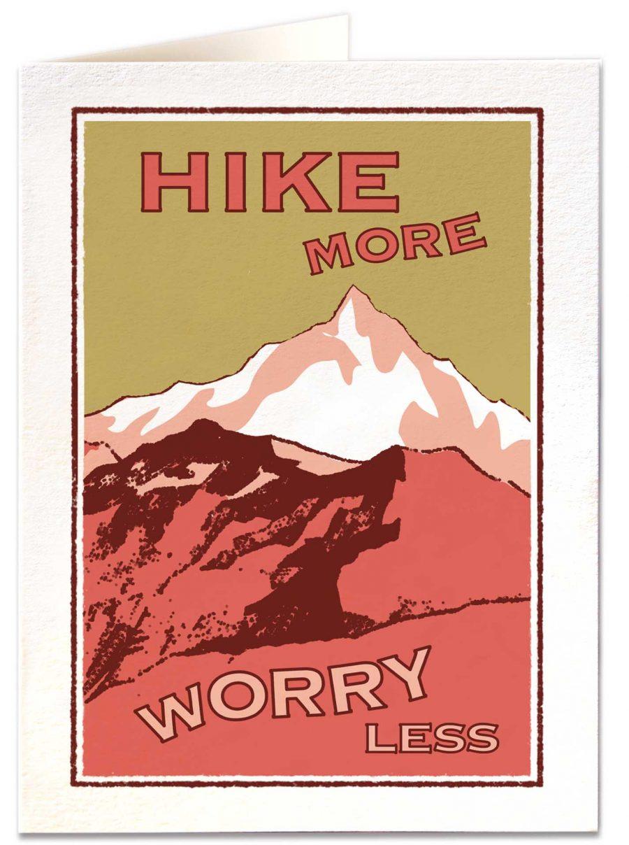 QP487-HIKE-Mountain-viz