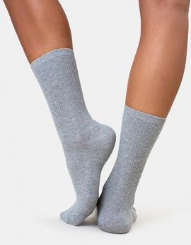Women_20Classic_20Organic_20Sock-Women_20Classic_20Organic_20Sock-CS6002-Heather_20Grey-1_270x.progressive
