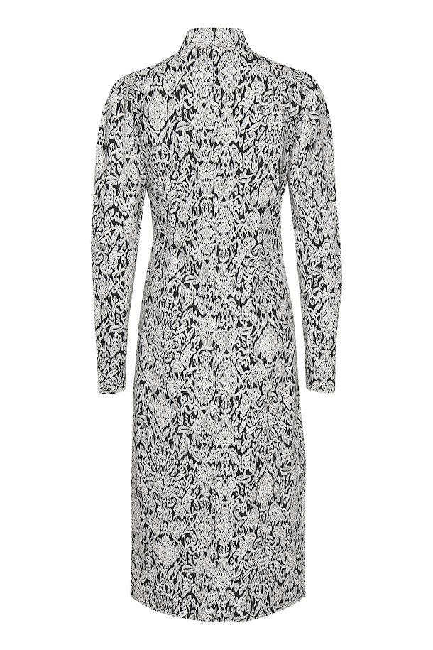 black-white-vintage-cameagz-dress (1)