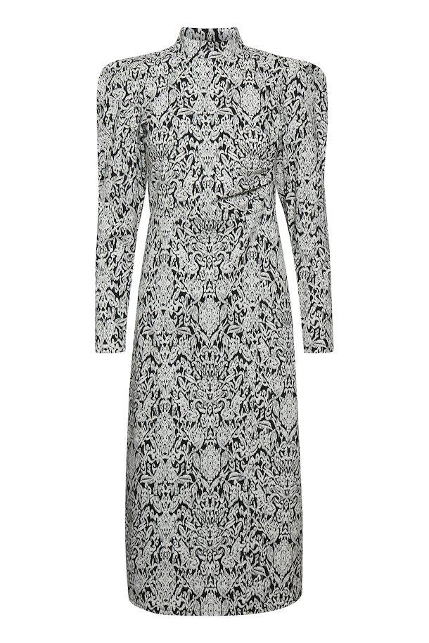 black-white-vintage-cameagz-dress (2)