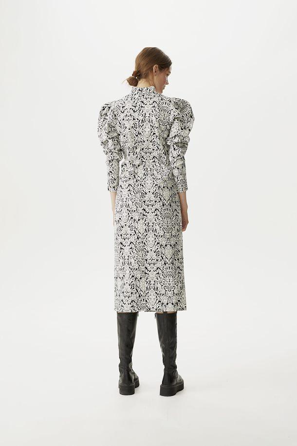 black-white-vintage-cameagz-dress (3)