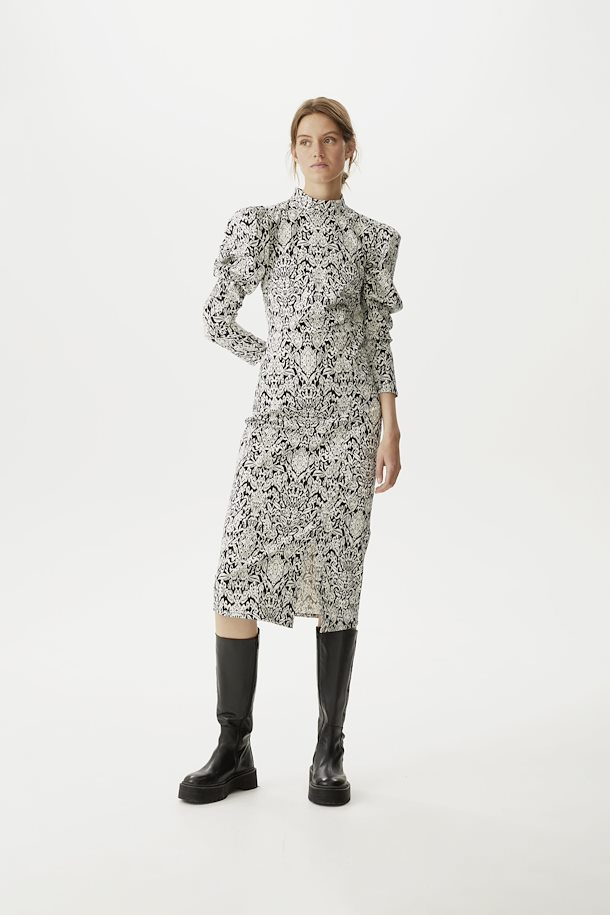 black-white-vintage-cameagz-dress
