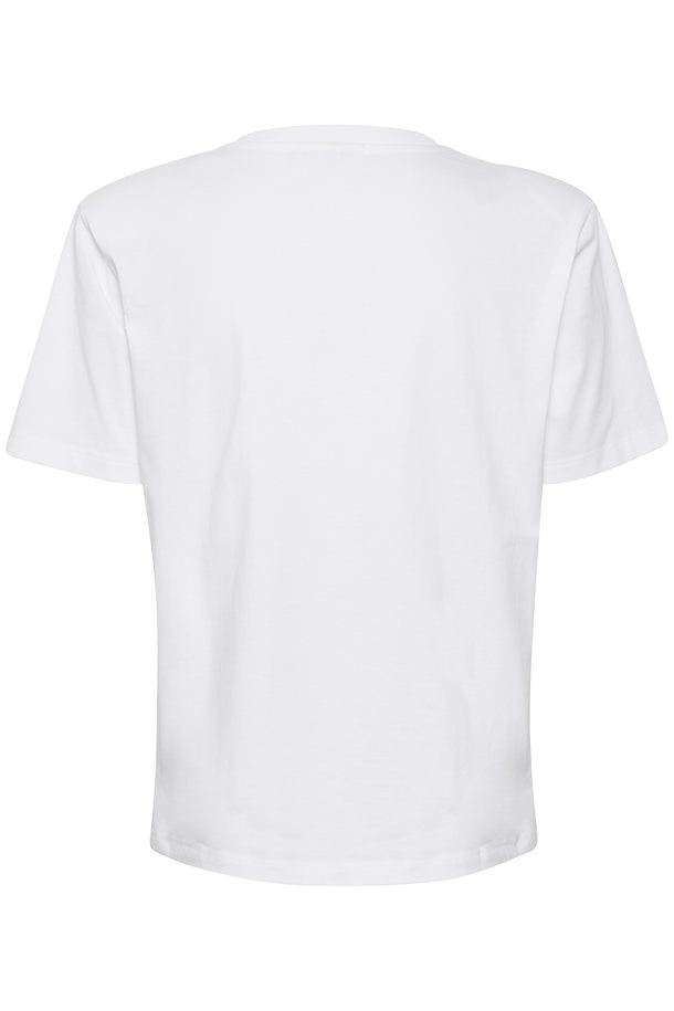 bright-white-jorygz-t-shirt (5)