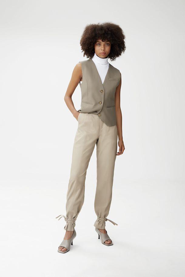 brindle-leejagz-waistcoat (1)