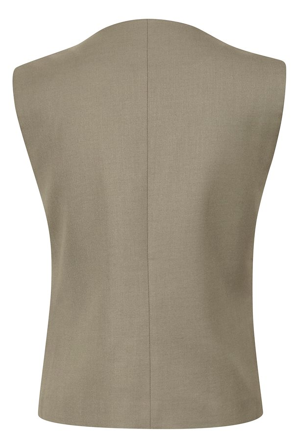 brindle-leejagz-waistcoat (2)