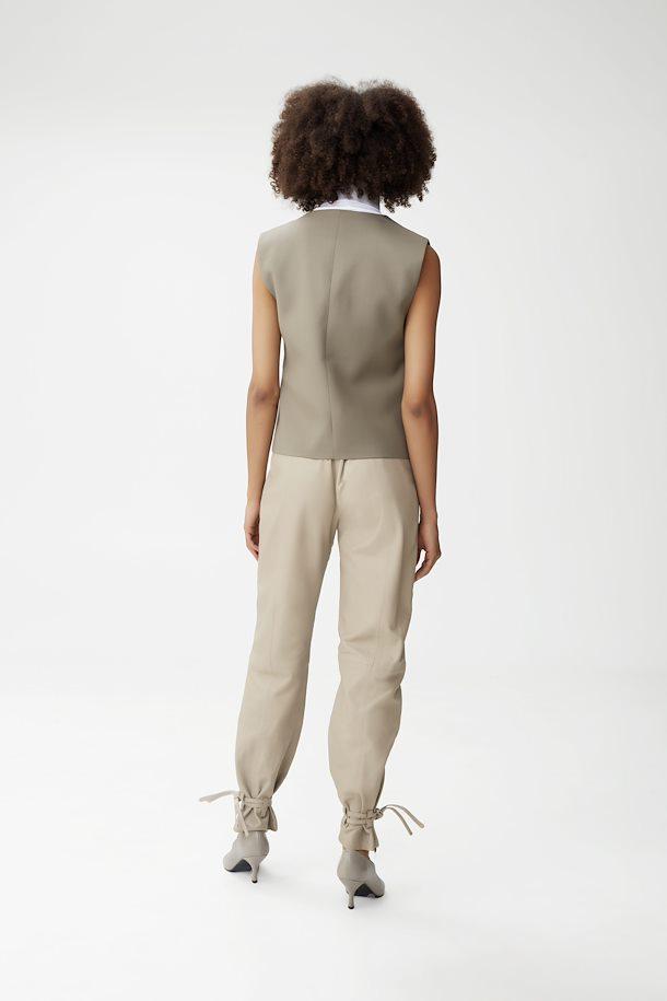 brindle-leejagz-waistcoat (3)