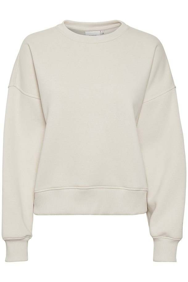 moonbeam-rubigz-sweatshirt (1)