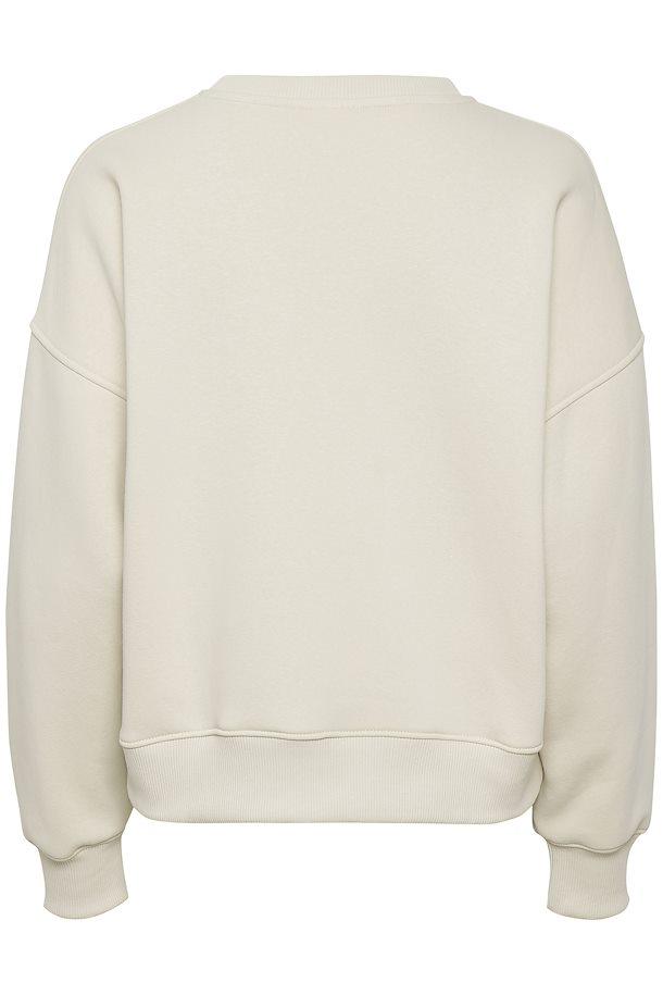 moonbeam-rubigz-sweatshirt (2)