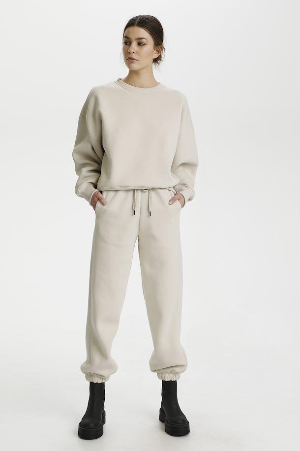 moonbeam-rubigz-sweatshirt