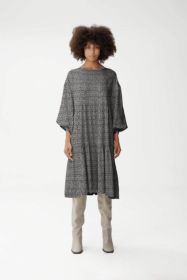 moonbeam-square-dot-ilagz-dress (1)
