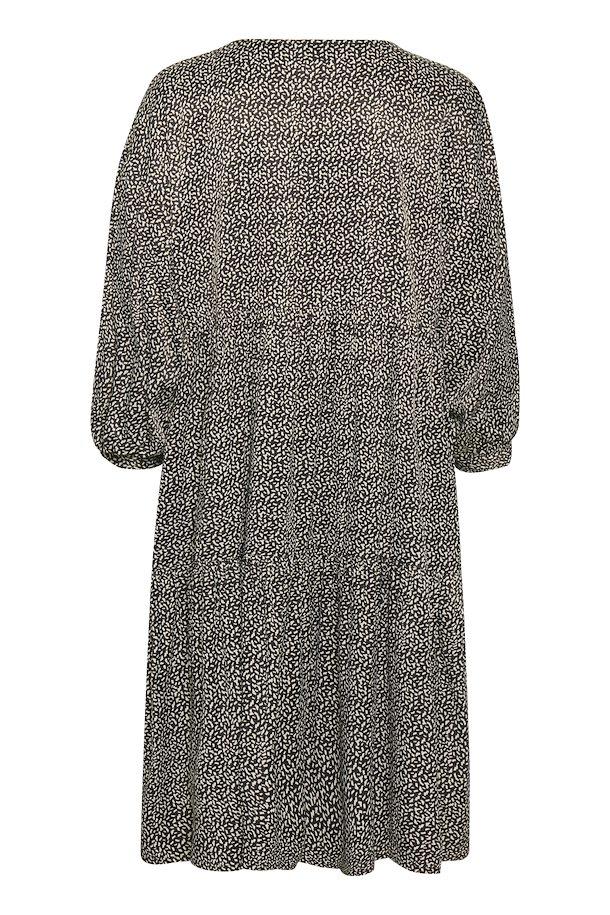 moonbeam-square-dot-ilagz-dress (2)