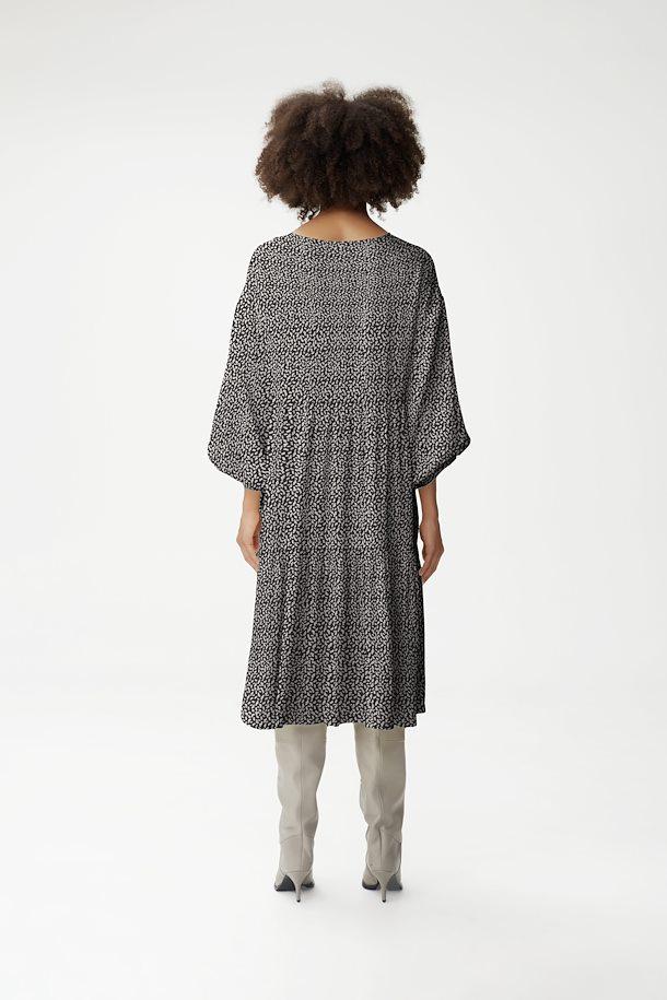 moonbeam-square-dot-ilagz-dress (3)