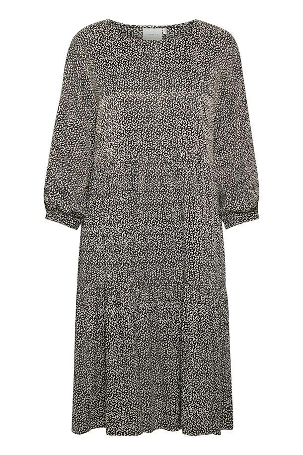 moonbeam-square-dot-ilagz-dress