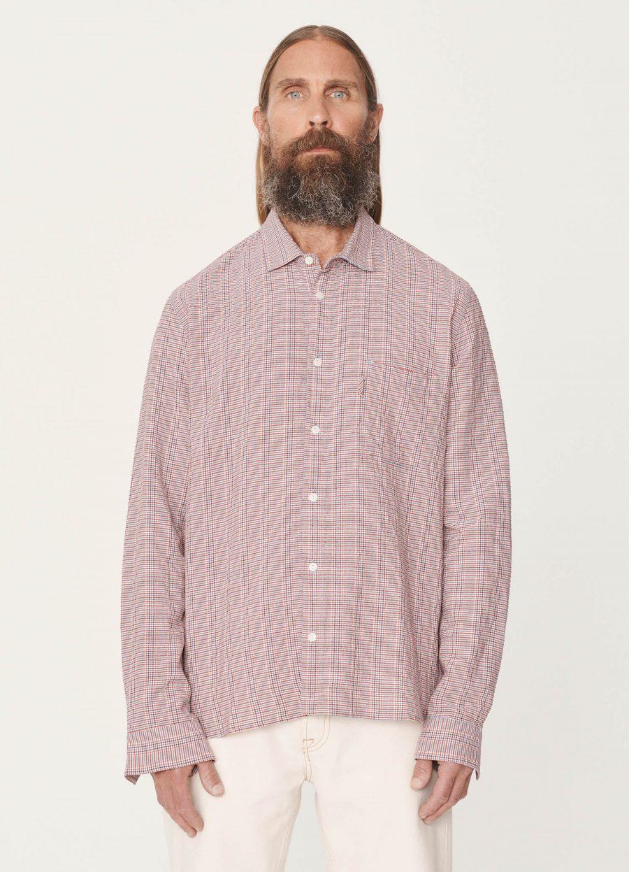 p2qar_curtis_tarifa_mini_check_shirt_multi_017-1