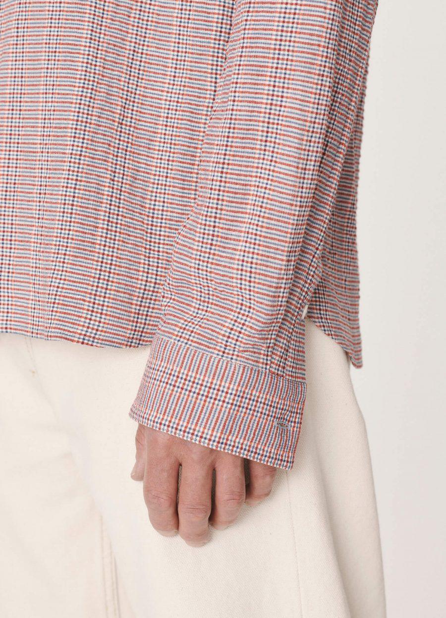p2qar_curtis_tarifa_mini_check_shirt_multi_024