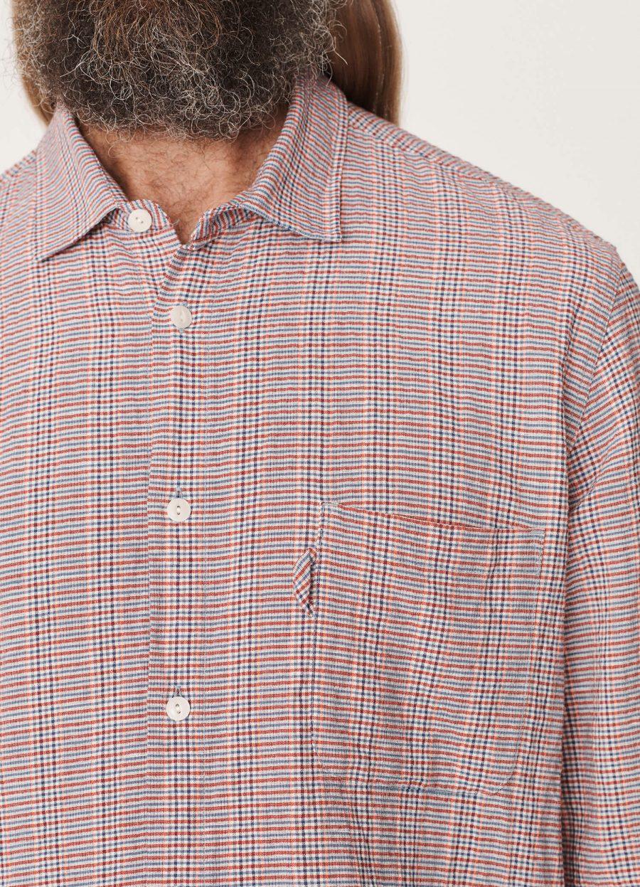 p2qar_curtis_tarifa_mini_check_shirt_multi_030