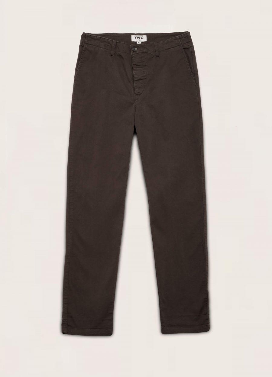 p4qab_deja_vu_cotton_twill_trousers_dark_olive