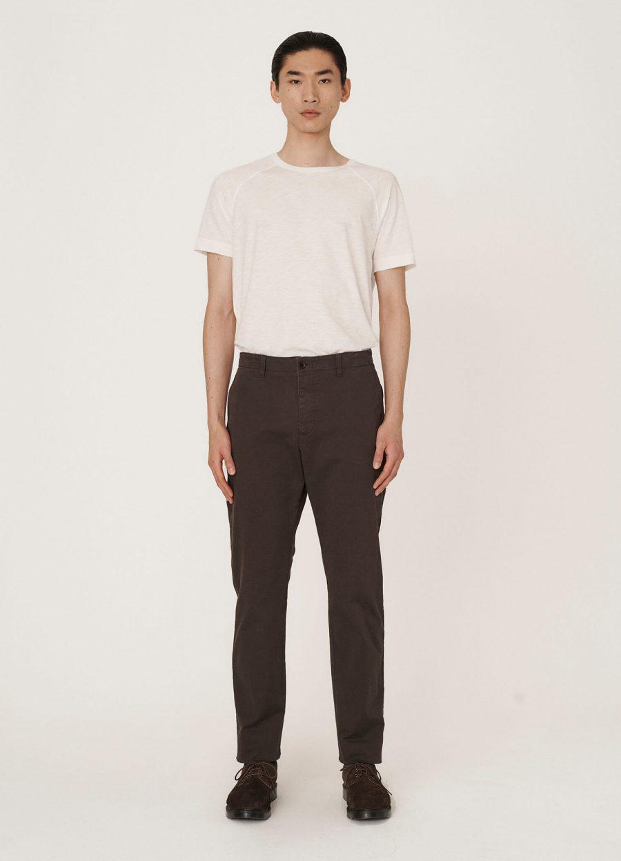 p4qab_deja_vu_cotton_twill_trousers_dark_olive_007