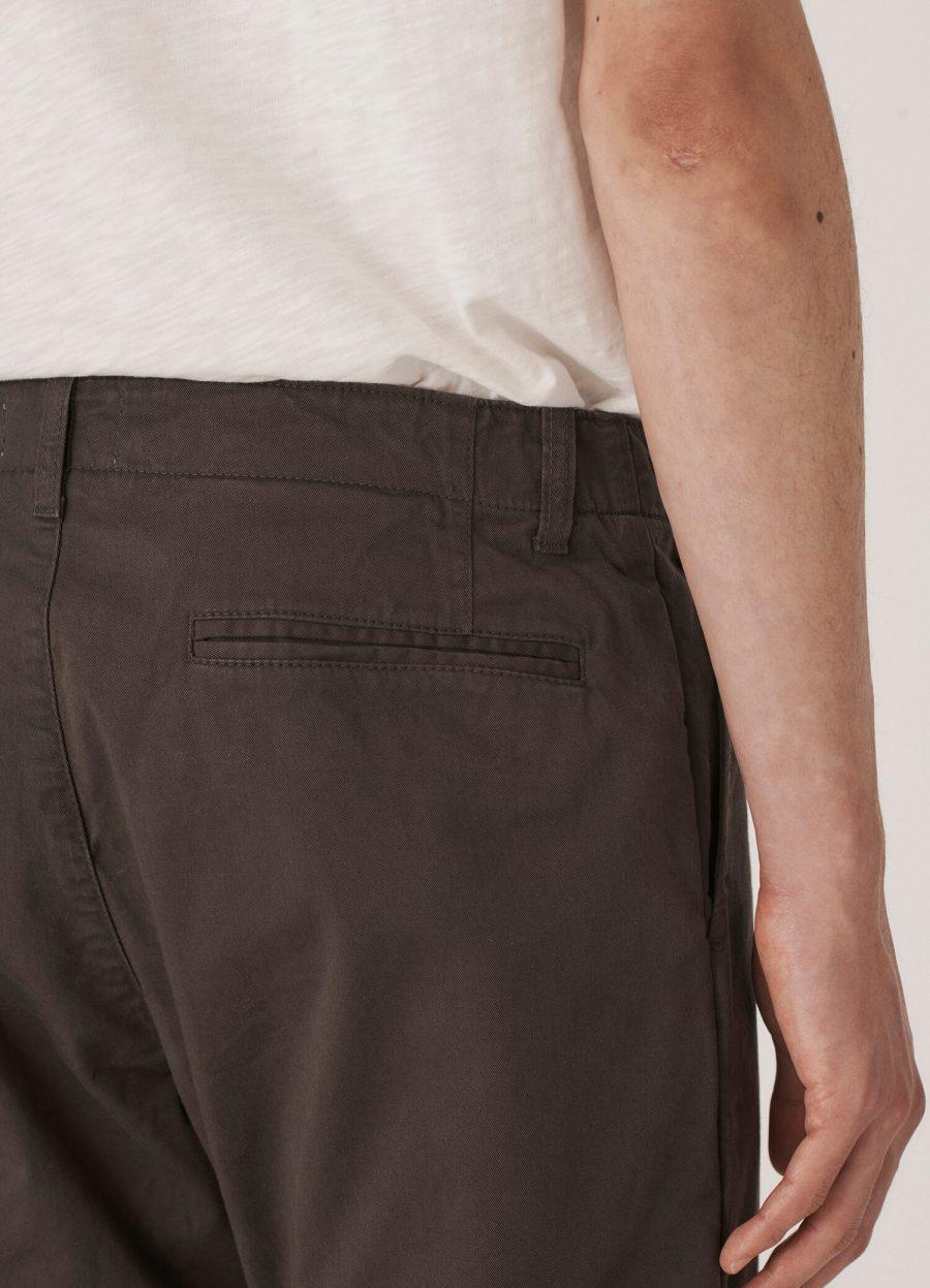 p4qab_deja_vu_cotton_twill_trousers_dark_olive_030