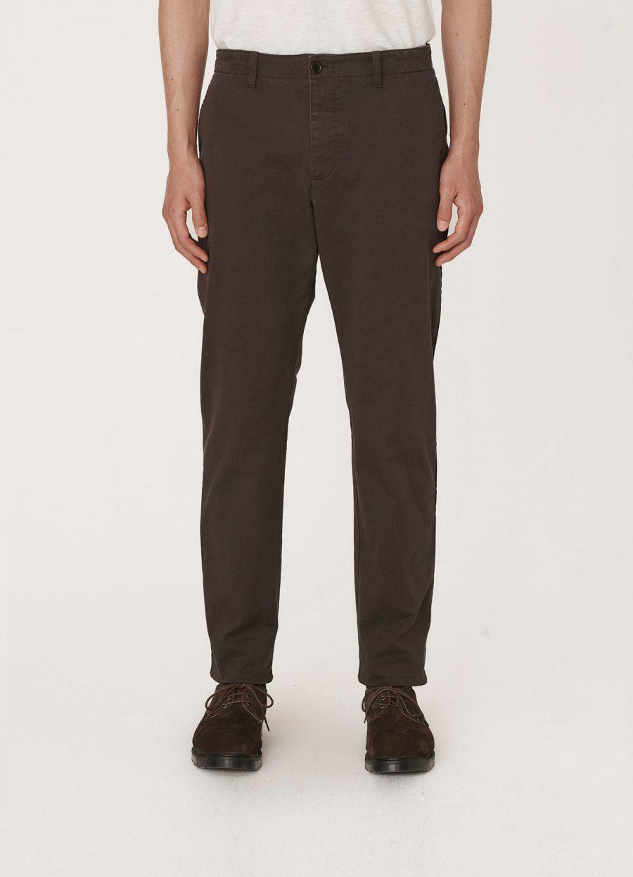 p4qab_deja_vu_cotton_twill_trousers_dark_olive_043