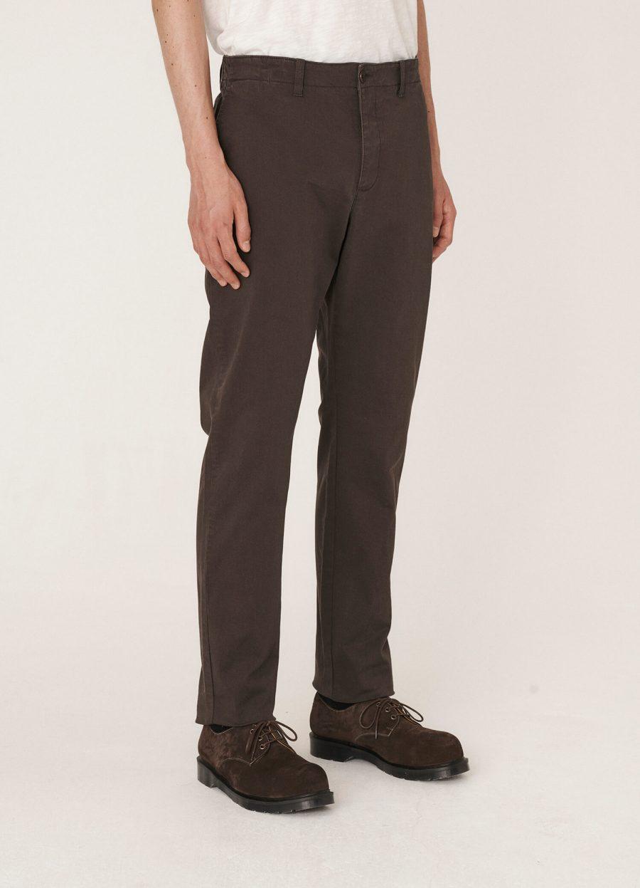 p4qab_deja_vu_cotton_twill_trousers_dark_olive_050