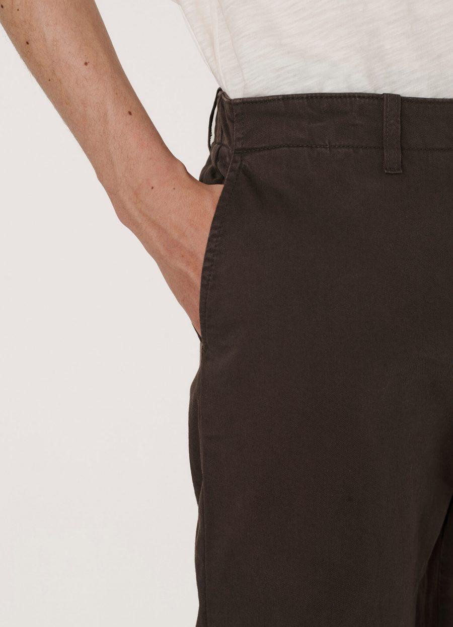 p4qab_deja_vu_cotton_twill_trousers_dark_olive_055