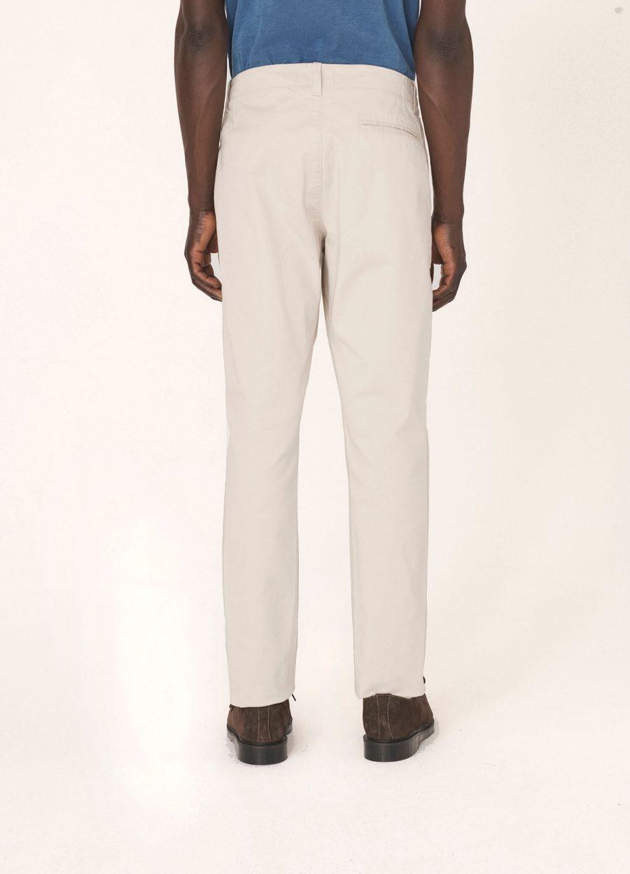 p4qab_deja_vu_cotton_twill_trousers_dark_stone_019