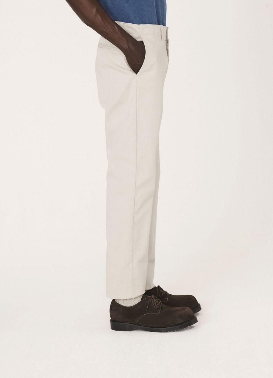 p4qab_deja_vu_cotton_twill_trousers_dark_stone_029
