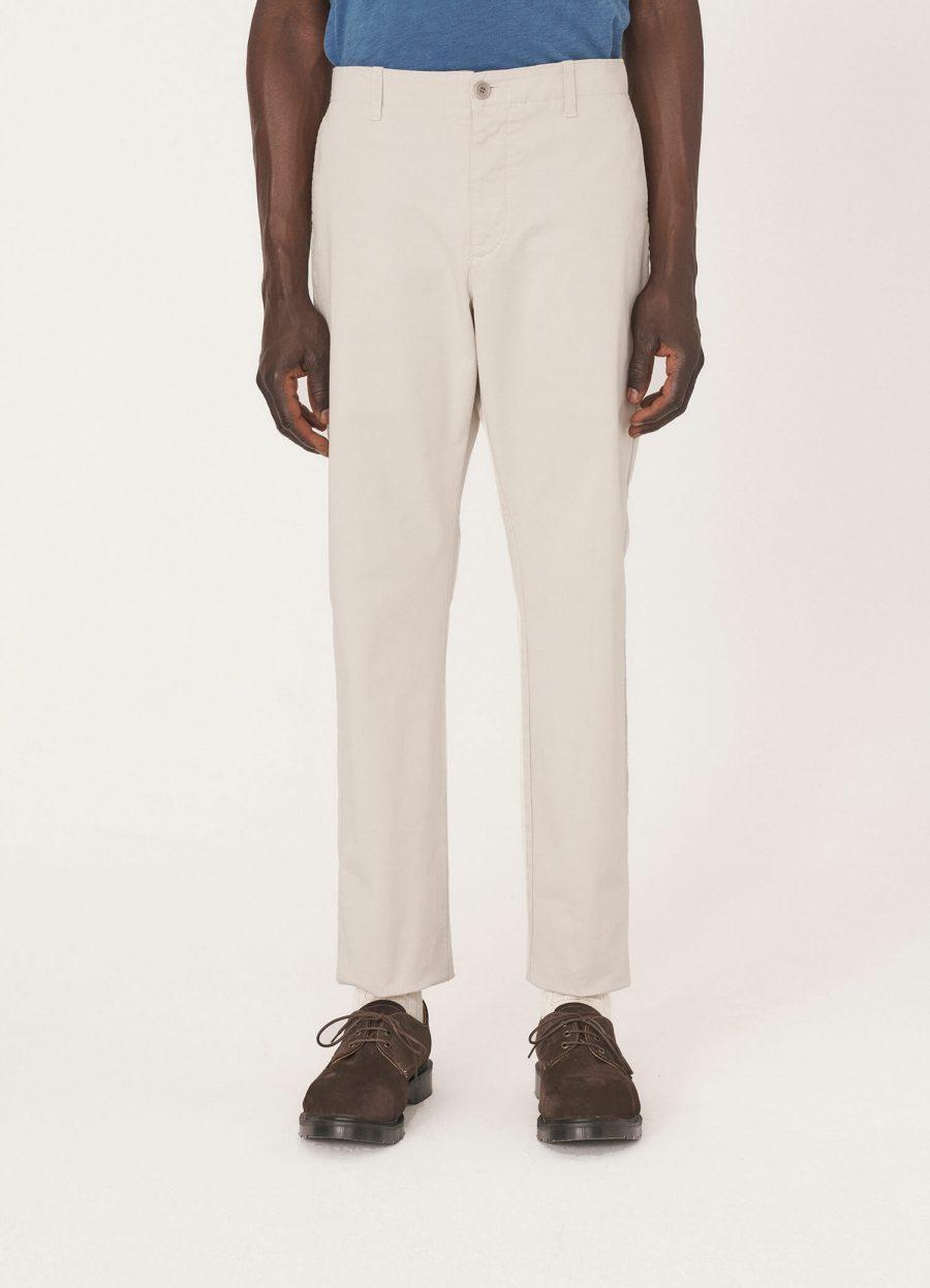 p4qab_deja_vu_cotton_twill_trousers_dark_stone_034