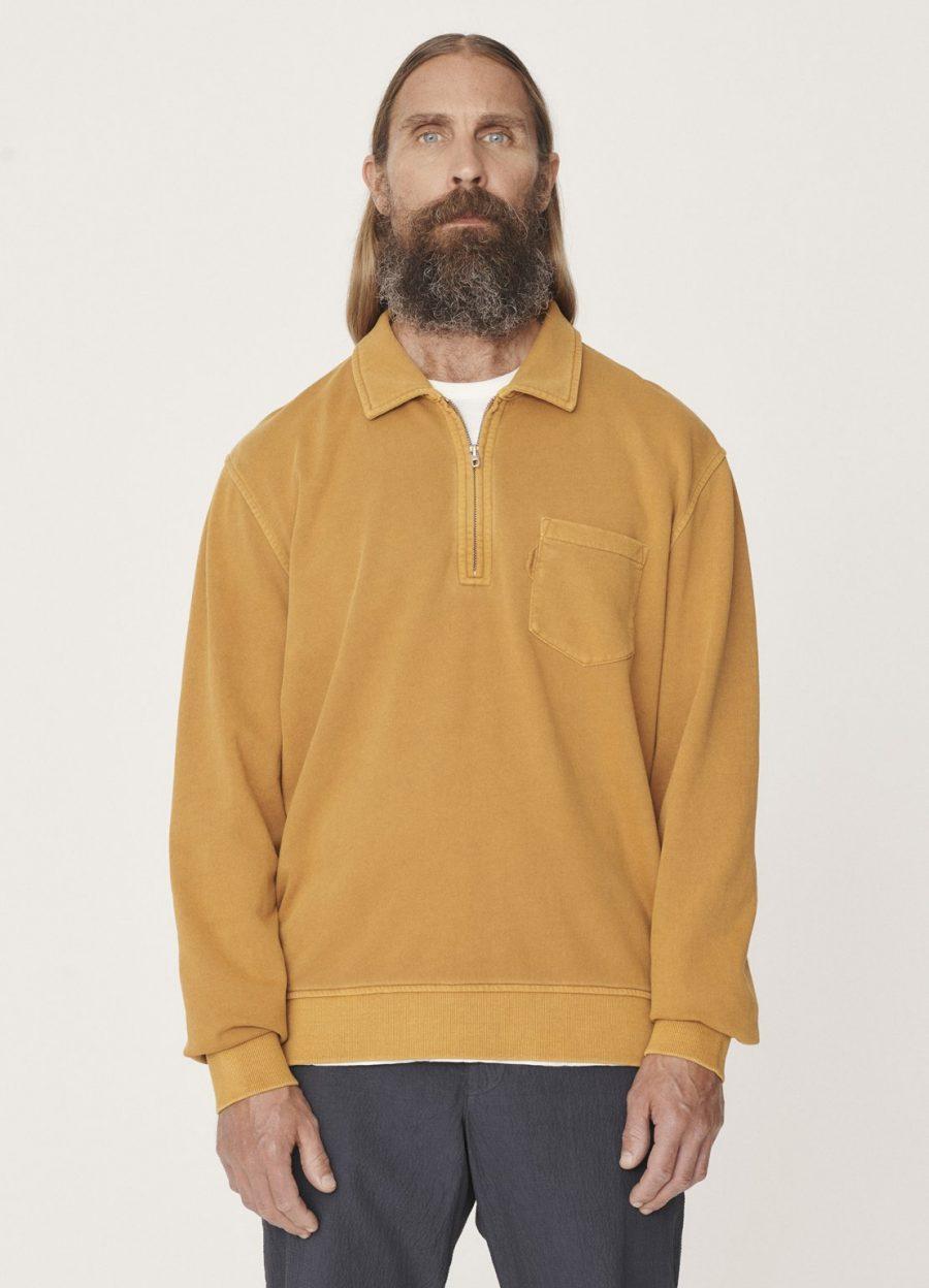 p7qaa_sugden_cotton_loopback_zip_sweater_yellow_014-1108x1536b