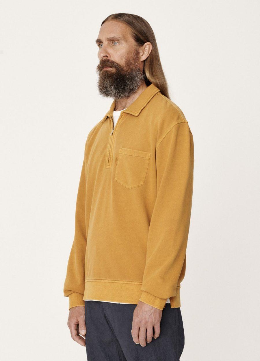 p7qaa_sugden_cotton_loopback_zip_sweater_yellow_016-1108x1536c