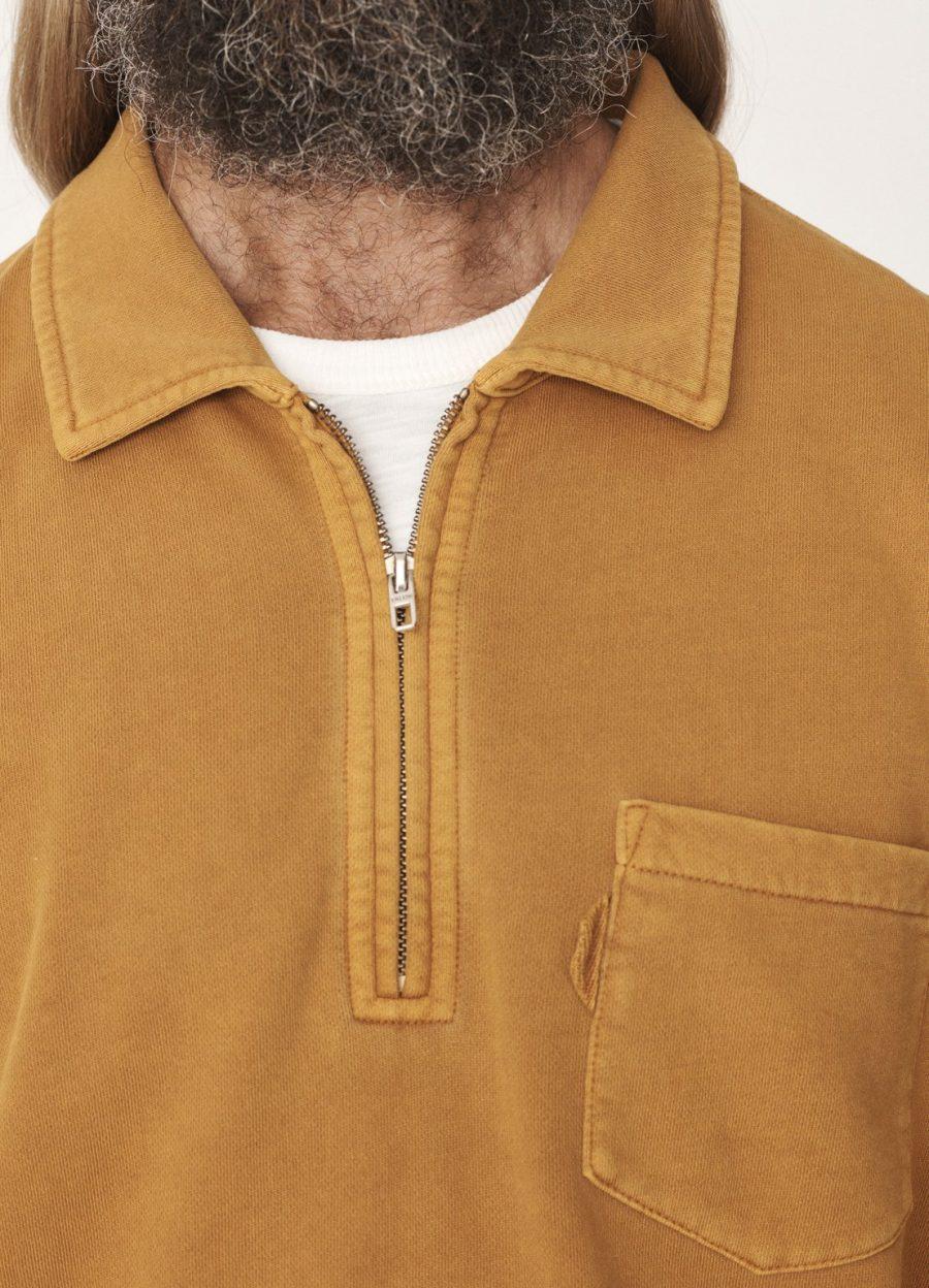 p7qaa_sugden_cotton_loopback_zip_sweater_yellow_019-1108x1536e